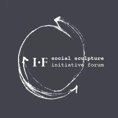 SS IF logo