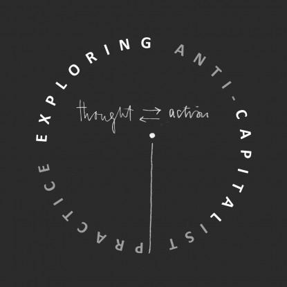 anitcapitalist_practice_logo