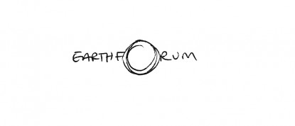 earthforum_logo1 sized for screen